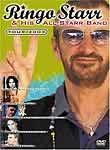 Ringo Starr &amp; His All-Starr Band: Tour 2003
