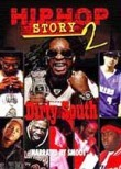 Hip Hop Story 2: Dirty South