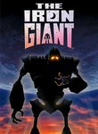 The Iron Giant (1999)