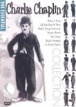 The Essential Charlie Chaplin: Vol. 1
