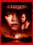 Cursed (2005) Box Art