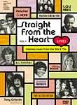 Straight from the Heart: Vol. 1