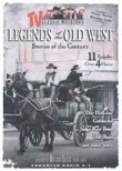 Legends of the Old West: Stories of the Century: Vol. 1