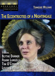 The Eccentricities of a Nightingale