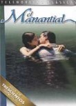 Manantial poster