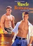 Heatwave (1982) poster