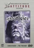 WWE: Undertaker: The Phenom