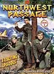 Northwest Passage: Vol. 1