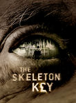 Key (La clef) poster