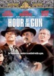 Hour of the Gun (1967) Box Art