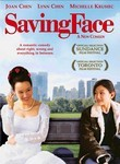 Saving Face (2005) poster