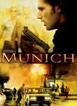 Munich (2005)