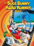 Bugs Bunny Film Festival