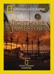 National Geographic: Jamestown