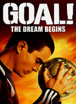 Goal! (2005)