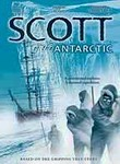 Scott of the Antarctic (1948) Box Art
