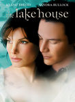 The Lake House (2006) Box Art
