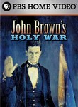 John Brown's Holy War: American Experience