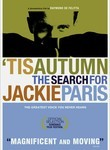 &#039;Tis Autumn: The Search for Jackie Paris