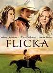 Flicka poster