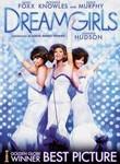 Dreams (Kvinnodröm) poster