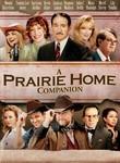 Prairie Home Companion poster