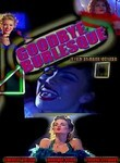 Burlesque (1980)