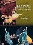 Gold of Naples (L'Oro di Napoli) poster
