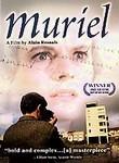 Muriel ou Le Temps d'un Retour poster