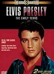 Elvis Presley: The Early Years