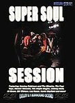 Super Soul Session