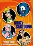 Cartoons poster