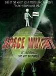 Space Mutiny