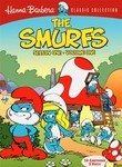 The Smurfs: Season 1: Vol. 1