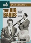 Jazz Legends: The Big Bands: Vol. 2: The Soundies