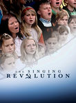 Singing Revolution