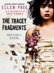 Tracey Fragments poster