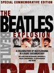 The Beatles Explosion