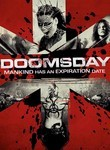 Doomsday (2008)
