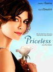 Priceless (Hors de prix)