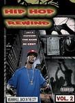 Rewind (2008) poster