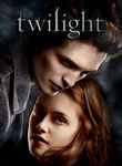 Twilight Saga Eclipse: The IMAX Experience