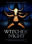 Witches' Night (2008)