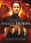 Angels &amp; Demons (2009)