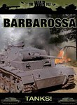this volume of quot the war filequot  series covers operation barbarossa  the nazis