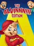 """ENTER TO WIN A COPY OF """"THE ALVINNN!!! EDITION"""" FROM PARAMOUNT 1"""
