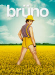 Bruno (2009)