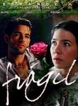 Fragile (2006) poster