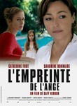 Mark of an Angel (L'Empreinte de l'ange) poster