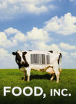 Food, Inc